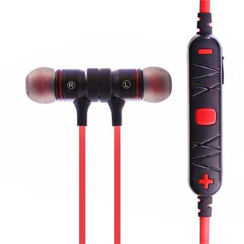 linktech plus mıknatıslı kulaklık uygun fiyatlı kulaklık önerisi