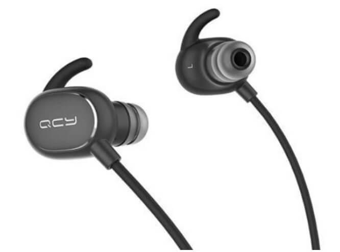 qcy kablosuz bluetooh spor kulaklık ucuz öneriler