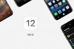 otomatik güncellemeleri açma ios12