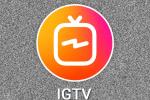 igtv videoları indirme