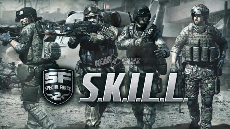 skill haber 1