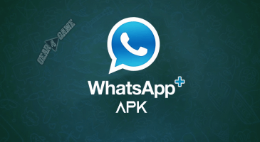 whatsapp plus apk indir