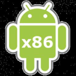 bluestacks alternatifi programlar android x86