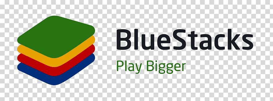bluestacks nedir android emülatör